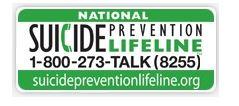 https://suicidepreventionlifeline.org/